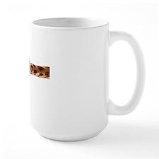 Hangover Movie Part... Mug