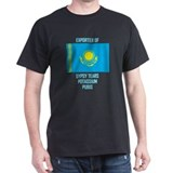 Borat-Exports T-Shirt
