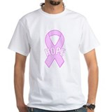 Pink Ribbon - Hope Shirt