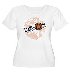 Dawson Band S T-Shirt