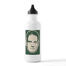 nader-LG Water Bottle