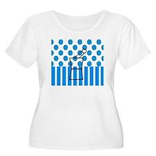 pharmacist du T-Shirt