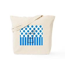 pharmacist duvet cover Tote Bag