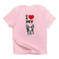 Cool Holiday designs Infant T-Shirt