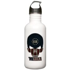 MERIKA Water Bottle
