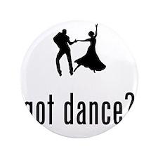 "Dancing-02-A 3.5"" Button"