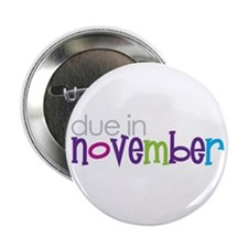 due in november Button