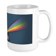 illumin-eye-OV Mug
