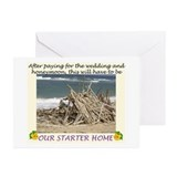 Cards, Postcards, and Invitat Greeting Cards (Pack
