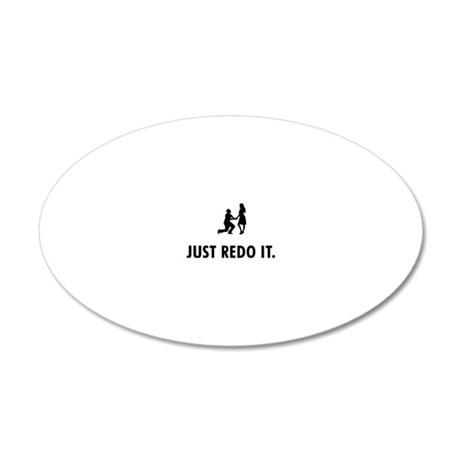 Proposing-For-Marriage-05-A 20x12 Oval Wall Decal