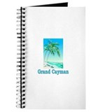 Grand Cayman Journal