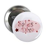 """Sales Diva"" [red] Button"