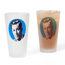 quotes-neville goddard-big-2 Drinking Glass