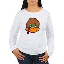 Julia butterfly Shirt