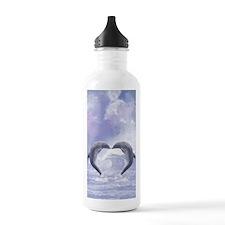 dk_itouch_2_508_H_F Water Bottle