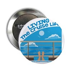 "CruiseLife 2.25"" Button"