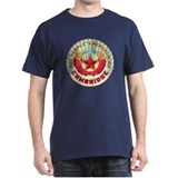 People's Republic of Cambridge T-Shirt