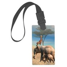 sf_iPhone 4_4S Switch Case_1141_ Luggage Tag