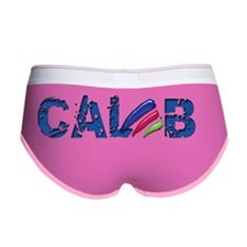 Caleb Women's Boy Brief
