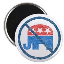 Anti GOP Magnets (100 pk)