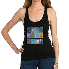 Christina butterfly T-Shirt