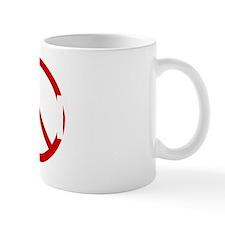 Anti-Prism Mug