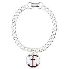 First Mate Boating Ancho Bracelet