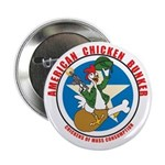 American Chicken Bunker Button