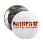 Poultrygeist Button