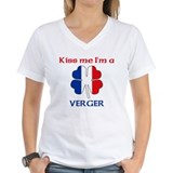 Verger Family Shirt