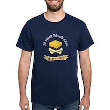 Pound Cake Lover T-Shirt