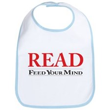 READ Feed Bib