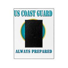 US Coast Guard Picture Frame