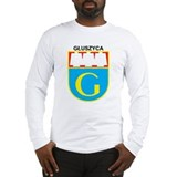 GLUSZYCA_n Long Sleeve T-Shirt