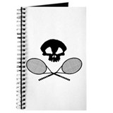 Cute Pirates Journal