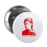 Alexandra Kollontai Button