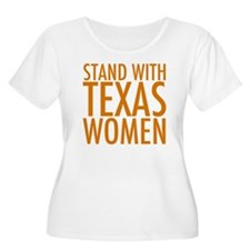 standwithwome T-Shirt