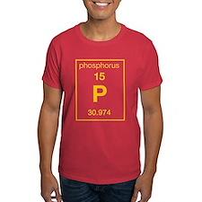 Phosphorus T-Shirt