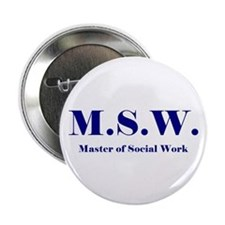 MSW (Design 2) Button