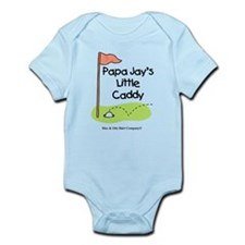 Custom Onesie Design Body Suit