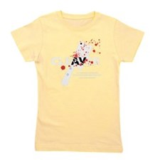 The Sopranos presents Cleaver Girl's Tee