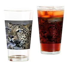 Jett 3B Drinking Glass