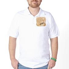 t-life T-Shirt