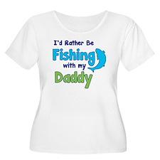 humor27 T-Shirt