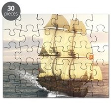 fw_queen_duvet_2 Puzzle