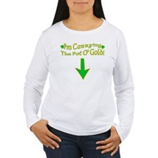 Pot O' Gold T-Shirt