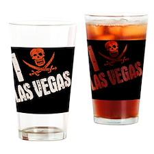 i-pir-vegas-BUT Drinking Glass