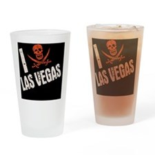 i-pir-vegas-TIL Drinking Glass