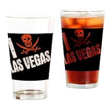 i-pir-vegas-OV Drinking Glass