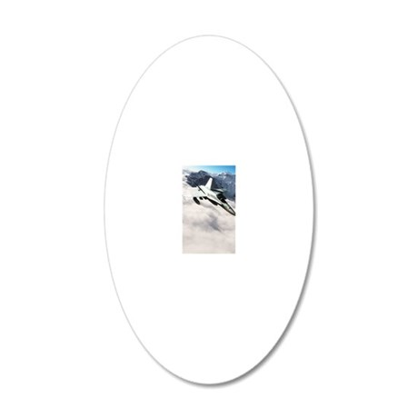 fh_iPhone 4_4S Switch Case_1 20x12 Oval Wall Decal